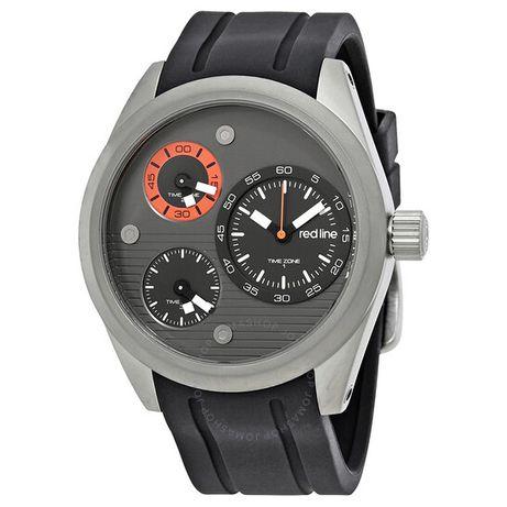 Спортно елегантен часовник