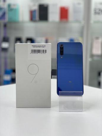 Xiaomi MI 9 SE, смартфоны, телефоны