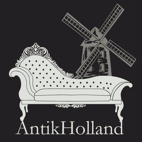 Mobila Second Hand/ Mobila Antica/ Antichități / Antik Holland