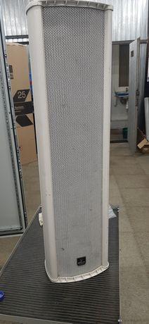 Алюминиевая водонепроницаемая колонка