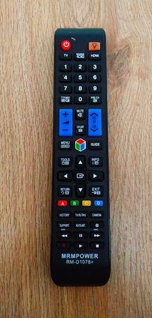 Пульт для Смарт телевизора Samsung Самсунг