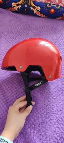 Шлем детский 50-54