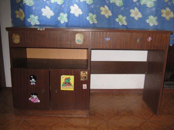 Продавам детско/ученическо бюро