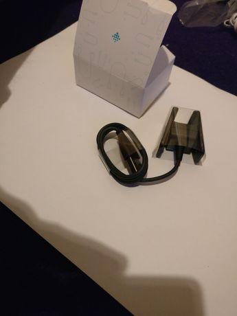 Cablu usb încărcare fibit carge 2