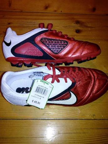 Футболни обувки Nike Оригинални