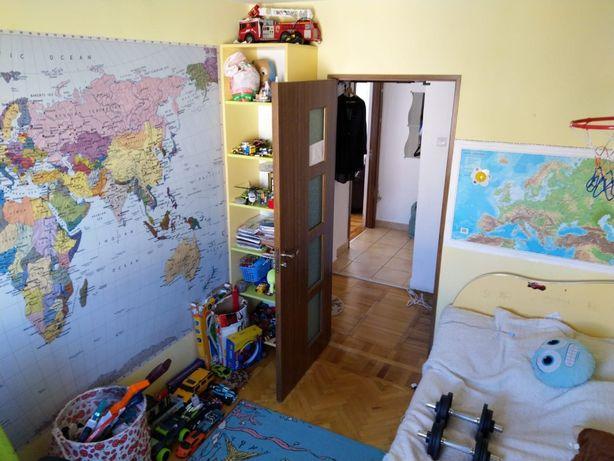 Vanzare apartament 3 camere, Eroilor-Valea Rosie