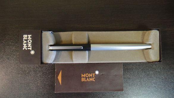 Писалка Mont Blanc Noblesse