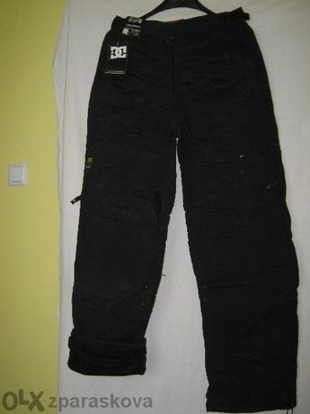 Мъжки панталон Dcshoecousa