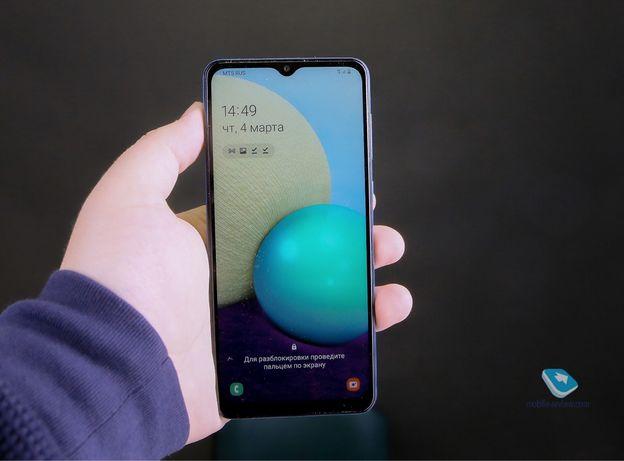 Samsung A11/2020/32gb Original продам срочно.Состояние идеал.Торг