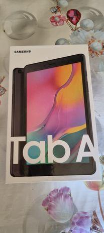 Galaxy Tab A Модель: SM-T 295 размер:210,0 X 124,4 X 8,0 мм