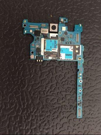 Placa de baza Samsung Galaxy Note 2 GT-N7100 / N7105 / LTE impecabila