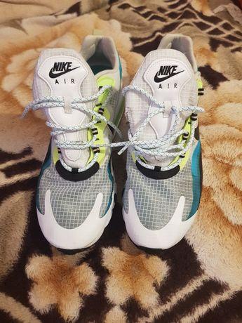 Adidasi Nike Air Max React 270 47 / Adidasi Ace 16 UltraBoost 46