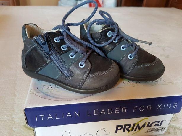 Pantofi Primigi nr. 20