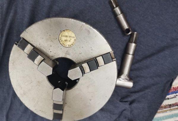 universal strung 80mm-630mm