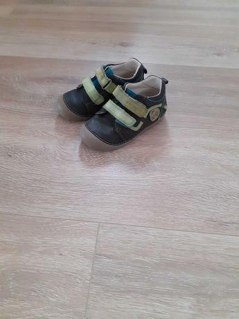 Pantofi Ddstep. Mar. 24