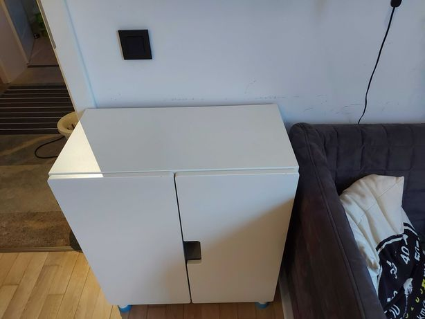 Ansamblu depozitare Ikea pt copii