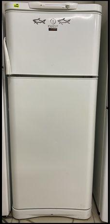 Холодильник  No-frost