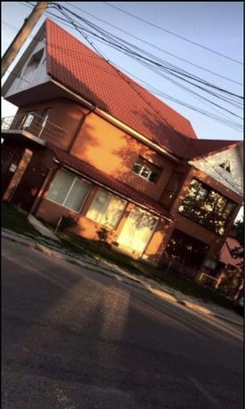 Casa zona pietei