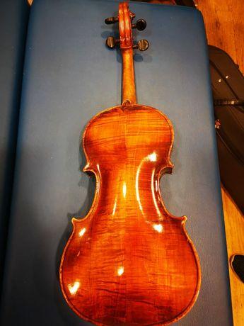 Скрипка Италия