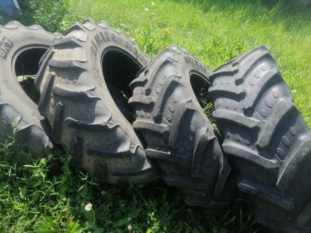 380 70 R28 cauciuc tractor
