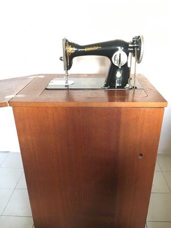 Оригинална шевна машина union USSR