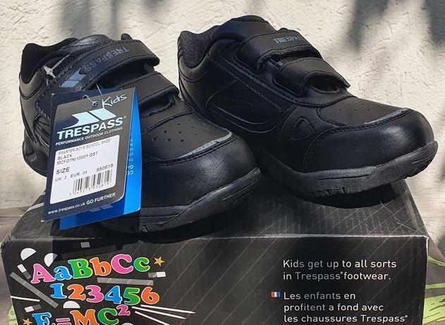 Pantofi Trespass marimea 34