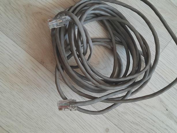 Продаю    кабель