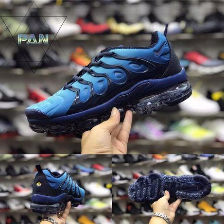 Nike vapor max plus tn
