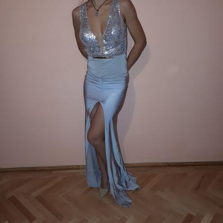 Rochie BBy