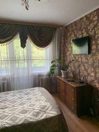 1 комнатные квартиры Посуточно