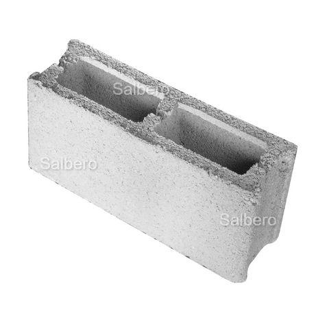 Boltari din beton Vibropresati