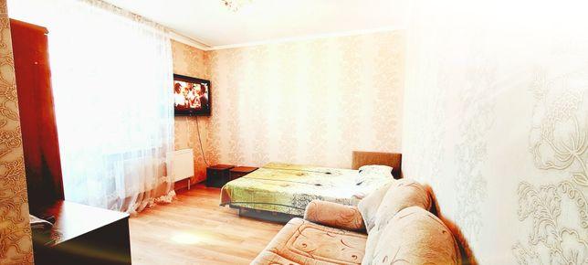 Квартира посуточно 7полик Дастан Манас