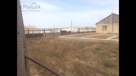Продается земельный участок в Акшукыр