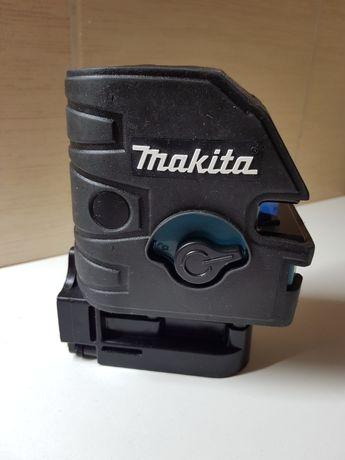 Laser makita , makita sk104, telemetru, nivela optica