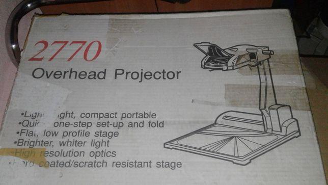 проектор ЗМ 2770 Overhead Projector