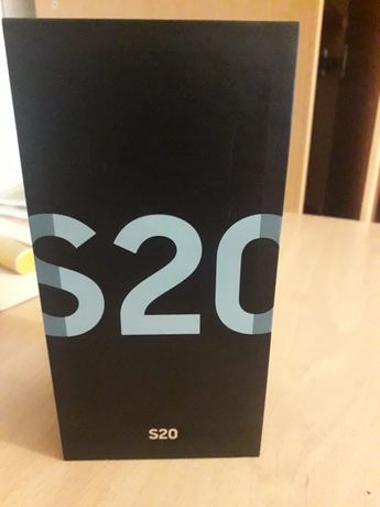 Samsung s20 2020года и samsung А12 2021 года