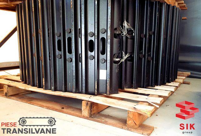 Lant otel pentru excavator Volvo EC290
