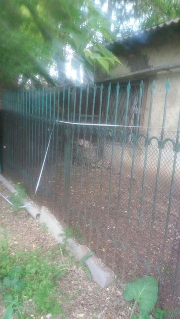 Продаю Кованный забор