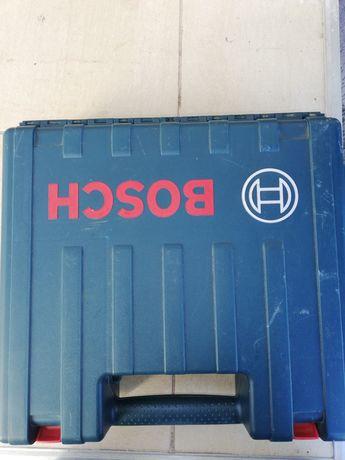 Autofiletanta pe acumulatori Bosch