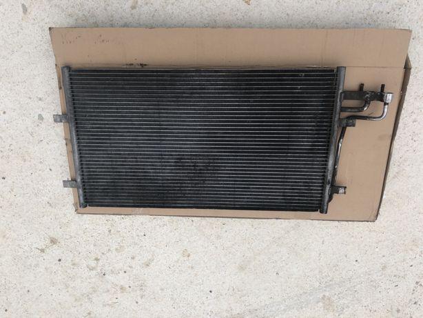 Vand radiator clima Ford Focus 2