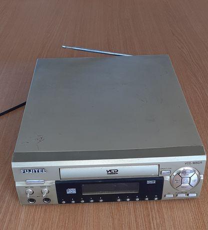 Electronice pentru piese