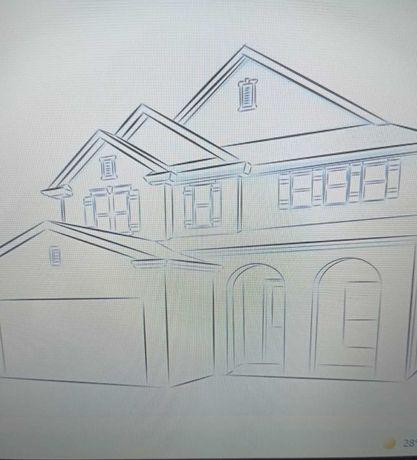 Помощь в оформлении ипотеки. Срочно есть квартиры по программе 7-20-25