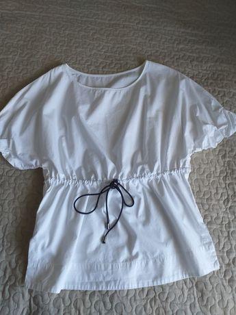Bluza stil Massimo Dutti / COS