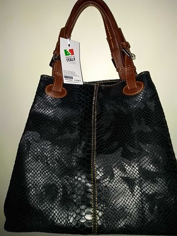 чанта - неизползвана
