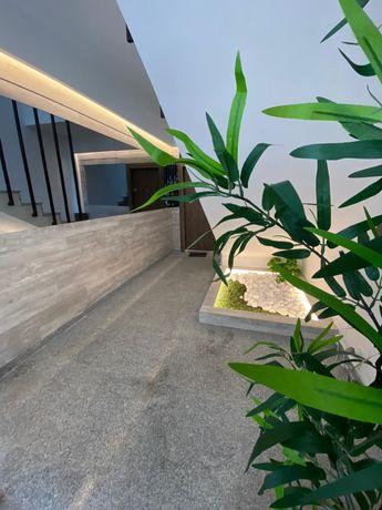 Prelungirea Ghencea  2 camere bloc nou direct proprietar