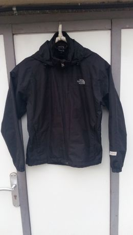 ''The North Face Hydrenalite ''оригинално дамско яке М размер