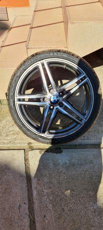 Jante BMW Borbert xrt 19x8,5j