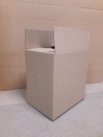 Vand cutii de carton noi