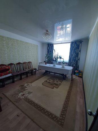 Продам 3-комнатную квартиру по ул.Айталиева