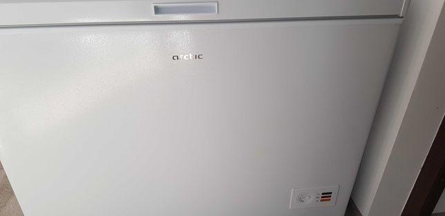 Lada frigorifica Arctic 230 l. (produs nou)